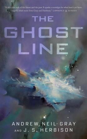 grayherbison-ghostline