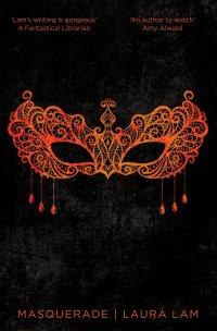 laml-mg3-masqueradeuk
