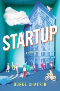 shafrird-startupus