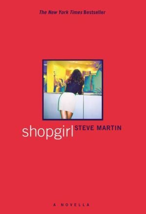 MartinS-ShopgirlUS