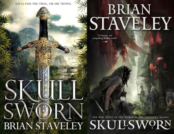 StaveleyB-Skullsworn1