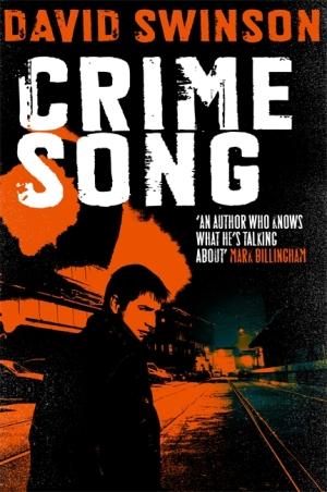 SwinsonD-FM2-CrimeSongUK