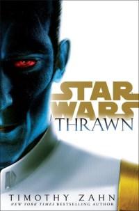 ZahnT-SW-Thrawn