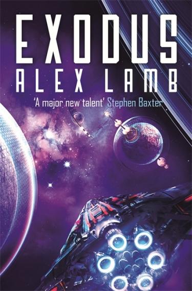 LambA-3-ExodusUK