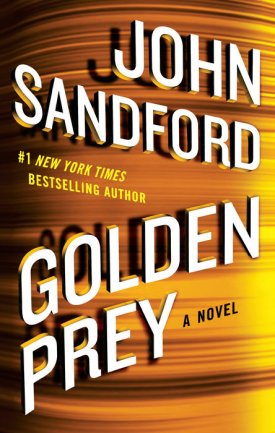 SandfordJ-LD27-GoldenPreyUS