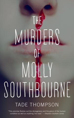 ThompsonT-MurdersOfMollySouthbourne