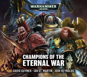 Champions-of-the-Eternal-War-Cover.indd