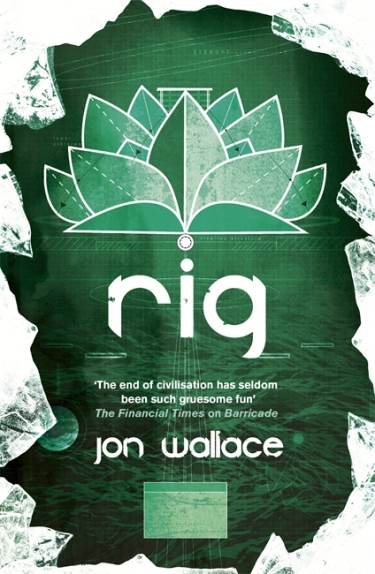 WallaceJ-K3-RigUK