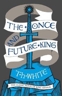 WhiteTH-Once&FutureKingUK