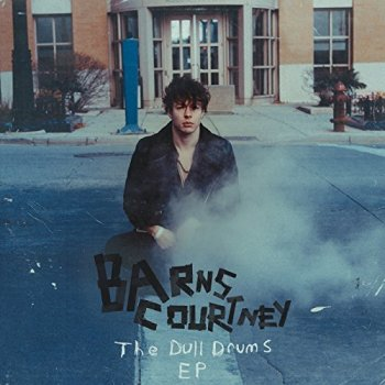 BarnsCourtney-DullDrums