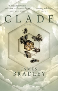 BradleyJ-Clade