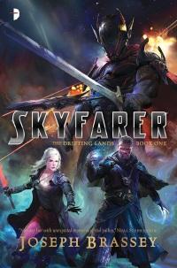 BrasseyJ-Skyfarer