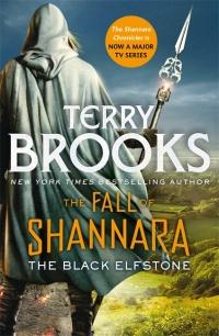 BrooksT-FallOfShannara-BlackElfstoneUK