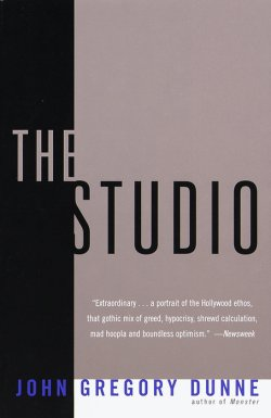DunneJG-Studio