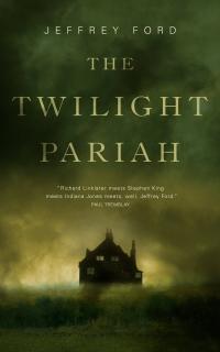 FordJ-TwilightPariah