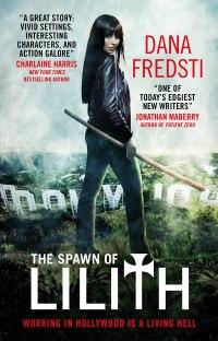 FredstiD-1-SpawnOfLilith