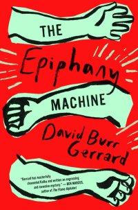 GerrardDB-EpiphanyMachine