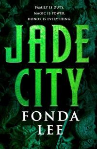 LeeF-1-JadeCity
