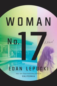 LepuckiE-WomanNo17US