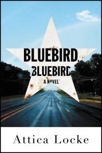 LockeA-BluebirdBluebirdUS