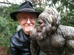MorrowJ-Author&Bigfoot