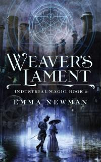 NewmanE-IM2-WeaversLament