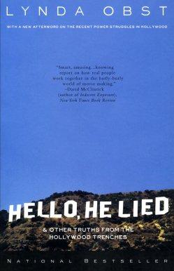 ObstL-HelloHeLied