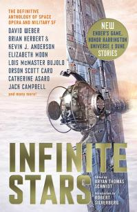 SchmidtBT-InfiniteStars