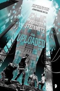 SteinmetzF-TheUploaded