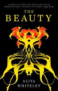 WhiteleyA-BeautyCA
