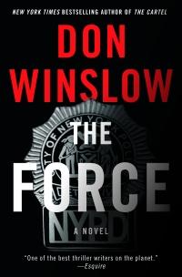 WinslowD-TheForceUS