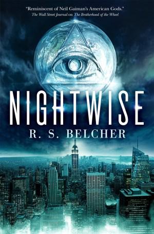 BelcherRS-N1-NightwiseUS