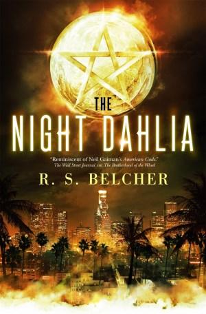 BelcherRS-N2-NightDahliaUS