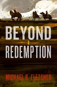 FletcherMR-BeyondRedemption