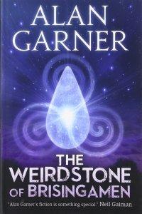 GarnerA-WeirdstoneOfBrisingamenUKe