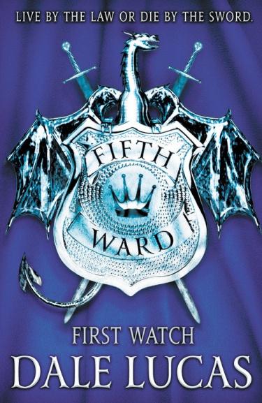 LucasD-FW1-FifthWatchUS