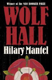 MantelH-WolfHall