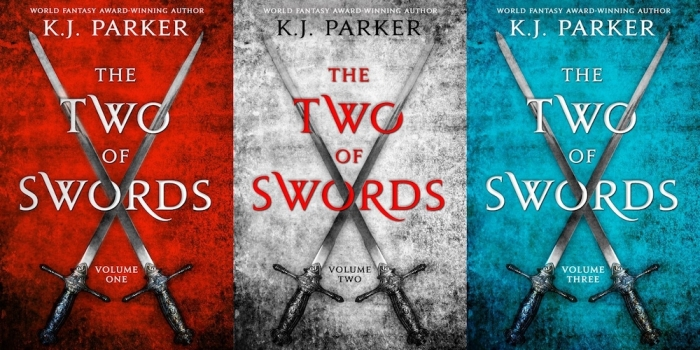 ParkerKJ-TwoOfSwords-Vols.1to3