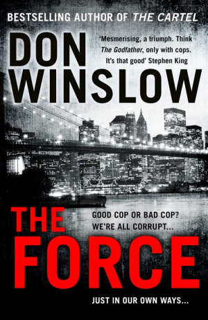 WinslowD-TheForceUK