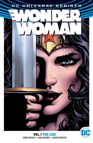 WonderWoman-Rebirth-Vol.01