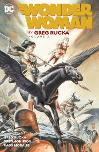 WonderWoman-Rucka-Vol.02
