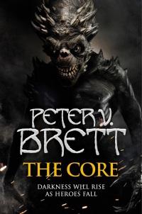 BrettPV-DC5-CoreUK