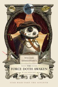 DoescherI-WilliamShakespearesForceDothAwaken