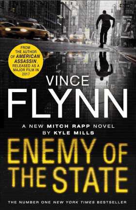 Flynn&Mills-MR14-EnemyOfTheStateUK