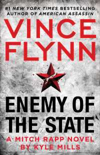 Flynn&Mills-MR14-EnemyOfTheStateUS
