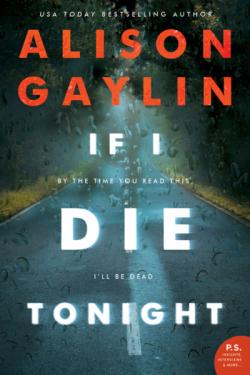 GaylinA-IfIDieTonightUS