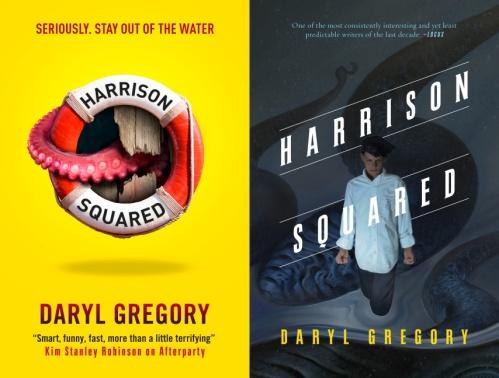 GregoryD-H1-HarrisonSquared