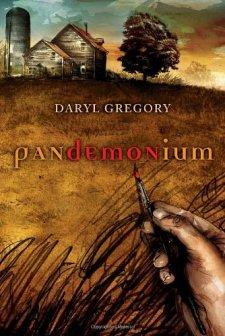 GregoryD-Pandemonium
