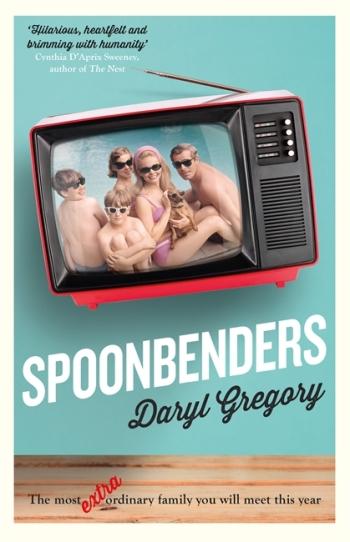 GregoryD-SpoonbendersUK