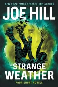 HillJ-StrangeWeatherUS